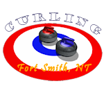 Fort Smith Curling & Winter Sports Centre