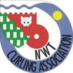 nwtcurling