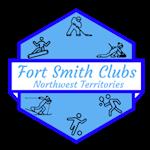 cropped-FSC-logo-150x150