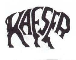 kaesers